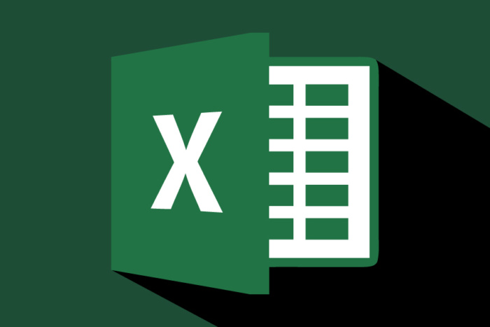 microsoft excel for dummies