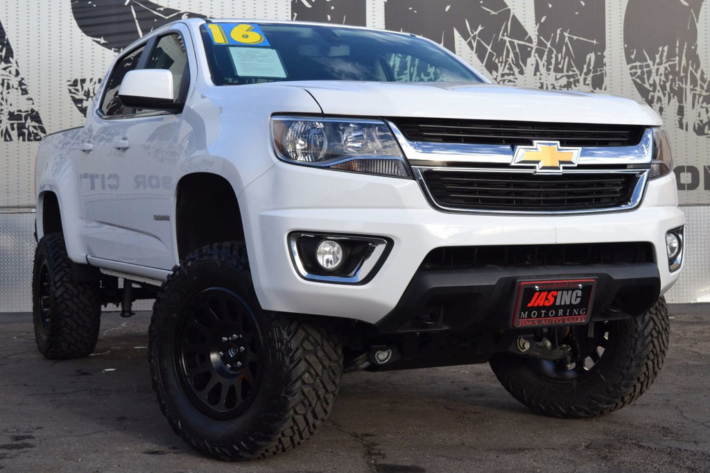 Lifted Trucks For Sale In Fontana Free Makeup Tips
