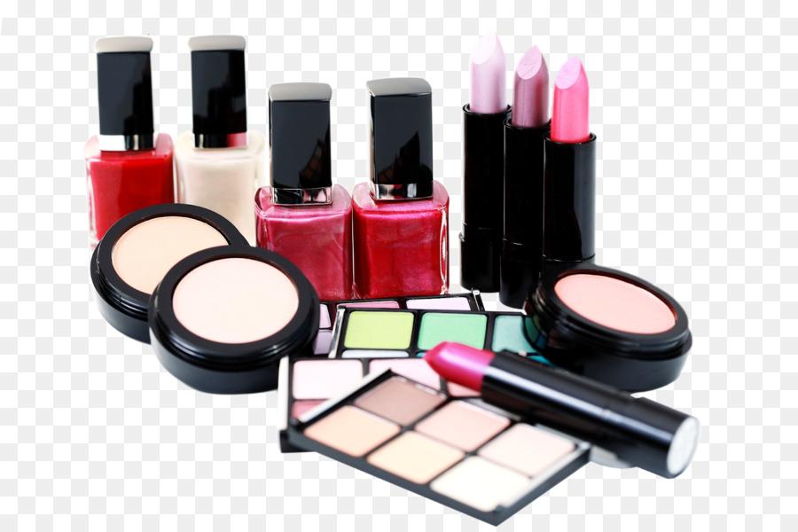 discount cosmetics online