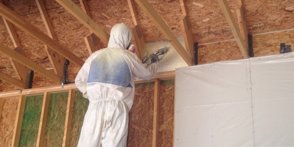 pittsburgh insulation companies