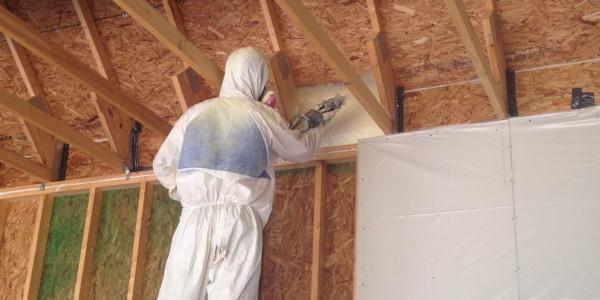 pittsburgh insulation companies