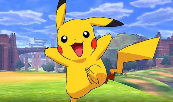 Tips for downloading the Pokémon go on your device