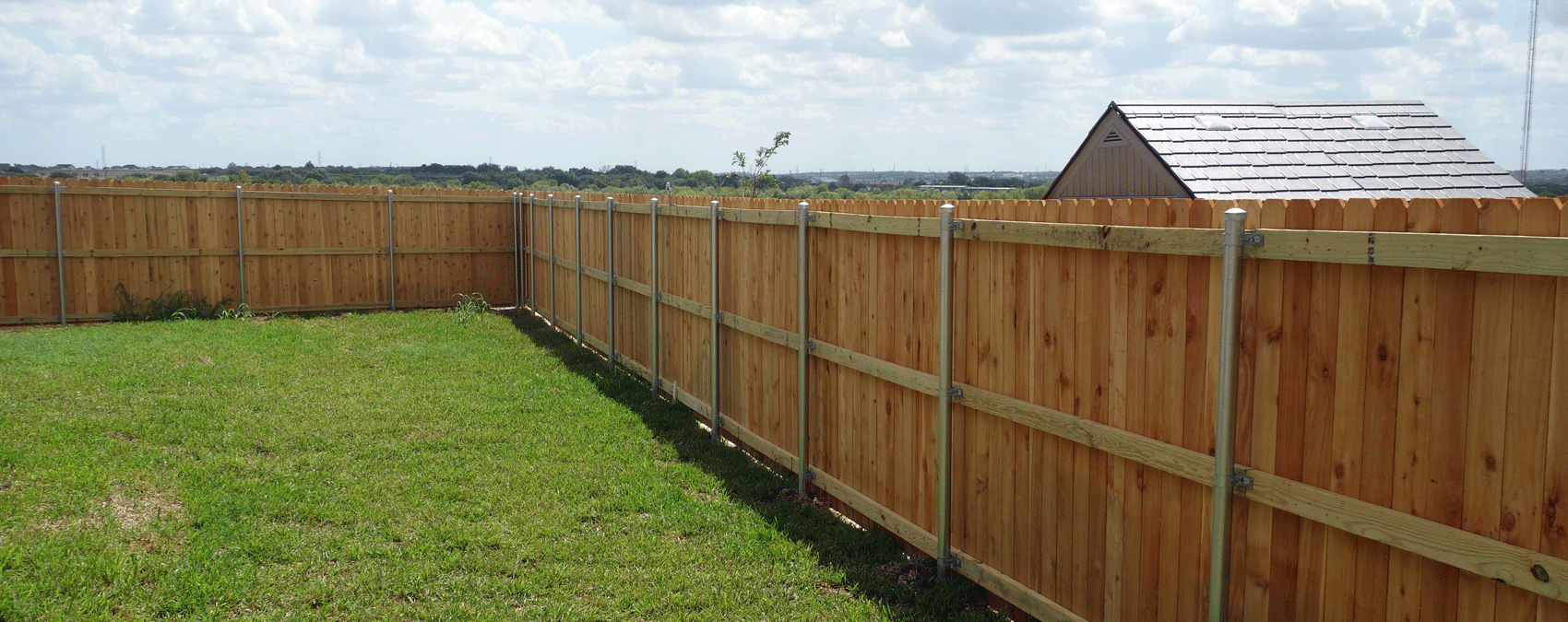 BEST FENCING PROVIDERS – A SHORT OVERVIEW