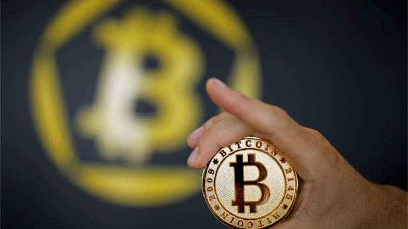 how to earn bitcoin
