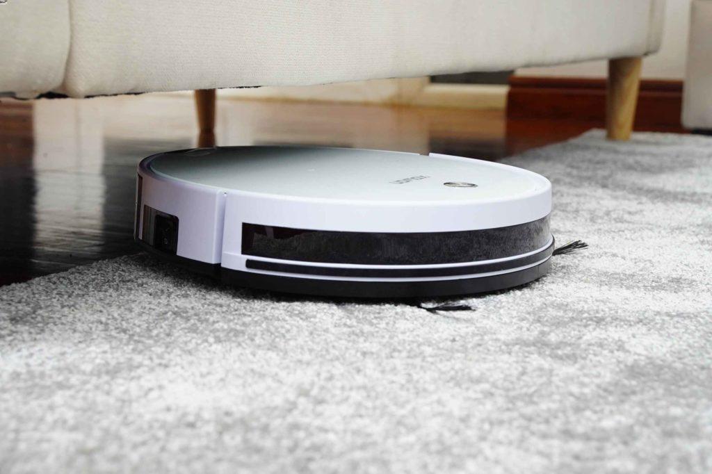 robot vacuums in Australia online