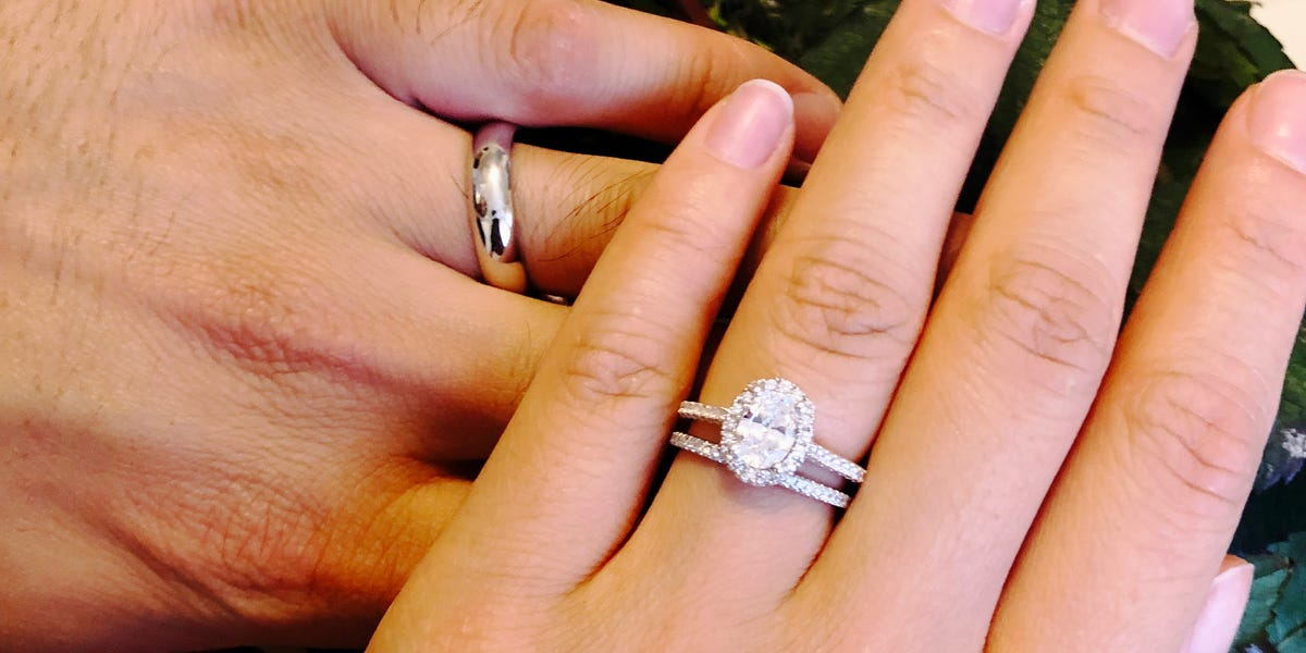 How to Purchase Wedding Bands