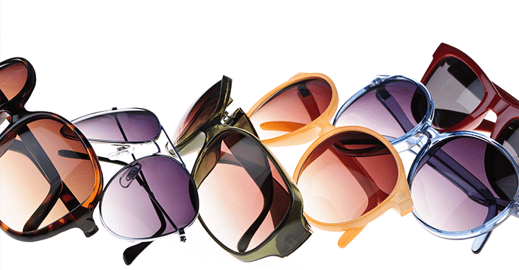 Tips to Choose the Best place to Buy the Optical and its Accessories