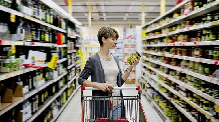 Step by step instructions to look for Groceries securely in the midst of the Covid pandemic