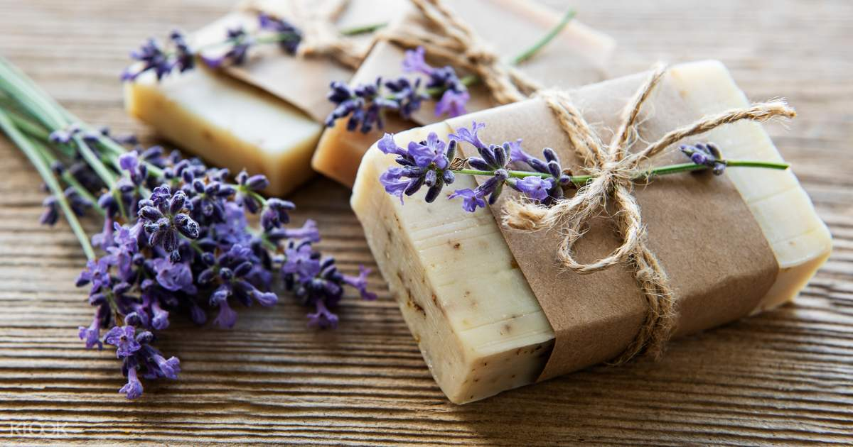 Affordable And High-Quality Natural Made Body Products In Australia